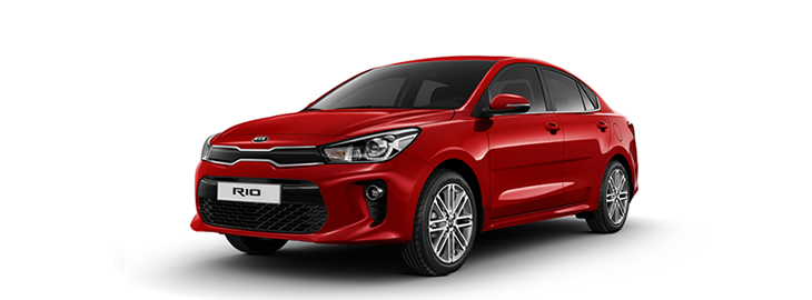 KIA MOTORS, MARCA MASIVA MEJOR RANKEADA EN ESTUDIO J.D. POWER 2018