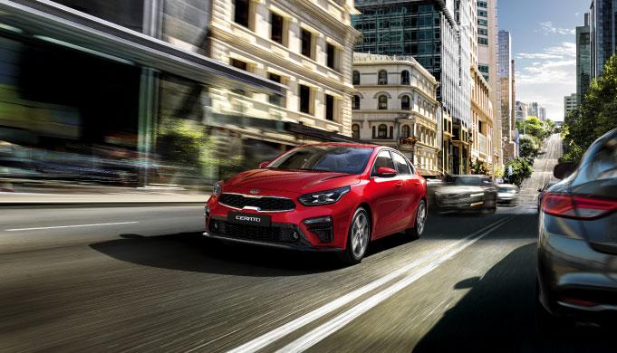 imagen de vehiculo