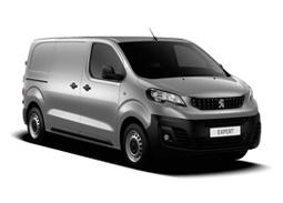 Peugeot Nueva Expert